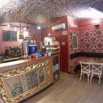 Caffe' Fratelli Nadottiの写真