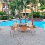 Foto de Phoenix Park Inn Resort