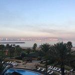 Foto de Movenpick Hotel & Casino Malabata Tanger