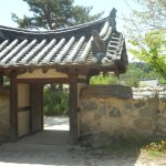 Photo of Silla Millennium Park