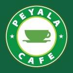 PEYALA Cafe