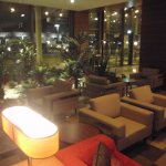 Photo of Hilton Garden Inn Konya