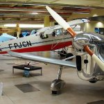 Le Grenier de l'Aviation