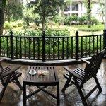 Cyberview Resort & Spa ภาพถ่าย