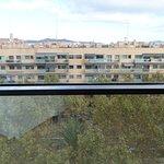 Four Points by Sheraton Barcelona Diagonal Foto
