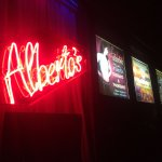 Alberto's Night Club