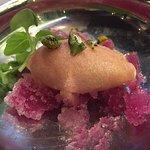 St.Andrea Wine & Gourmet Bar fényképe