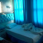 Hurriyet Hotel Foto