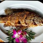 Loma Restaurant Photo