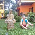 Adamo The Bellus Goa Foto