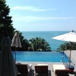 Photo of Secret Cliff Resort