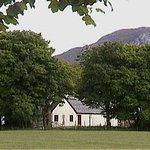 Barn Cottage & Stables Foto
