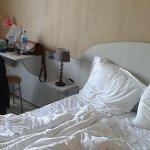 Foto de Hotel Babord a Tribord