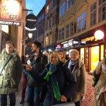 Foto de Personal Prague Guide - Private Tours