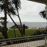 Zdjęcie uMhlanga Sands Resort