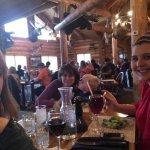 Lolo Creek Steakhouse