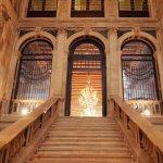 Photo of Ca' Sagredo Hotel