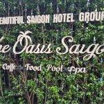 Photo of Beautiful Saigon 3 Hotel