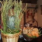 Photo de Mesón-restaurante El Romeral