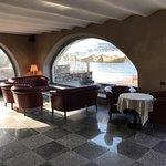 Hotel San Rocco Foto