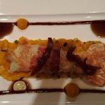 Bilde fra Restaurant Le Parc Joséphine