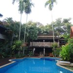 Photo of Baan Orapin Bed and Breakfast