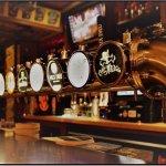 Le plus grand choix de bières pressions à Cherbourg