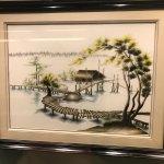 Photo of Guangxi Museum of Nationalities
