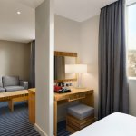 ภาพถ่ายของ Ramada Hotel & Suites Coventry