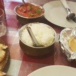 Photo of Mumtaz Indian Restaurant