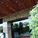 卡利薩諾酒店照片