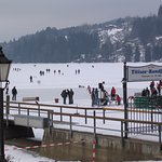 Titisee Foto