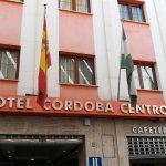 Photo of Cordoba Centro
