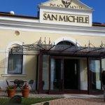 Photo de Palace Hotel San Michele