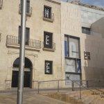 Photo of Museo de Arte Contemporaneo de Alicante (MACA)