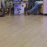 20171107_220017_large.jpg