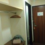 Foto de D'Primahotel WTC Mangga Dua