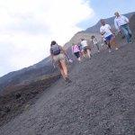 Foto de Etna Experience Excursions