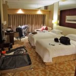 Photo of West International Trade Hotel