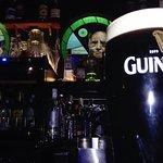 Photo of James Joyce Irish Pub