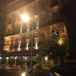 Bild från Nice Excelsior Hotel
