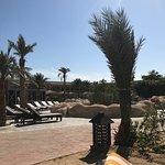 Sindbad Aqua Hotel & Spa Foto