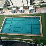 Photo de Evergreen Place Bangkok
