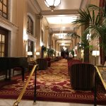 Photo of Willard InterContinental Washington
