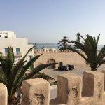 Photo de Villa Maroc