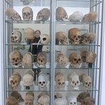 Foto de Paracas History Museum -  Juan Navarro Hierro