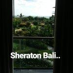 Photo de Sheraton Bali Kuta Resort