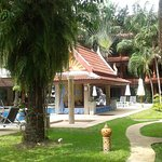 Photo of Sai Rougn Residence