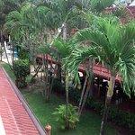 Sai Rougn Residence Photo
