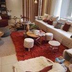 Coco-Mat Hotel Nafsika Foto